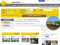 FNAIM immobilier en Drôme Ardèche