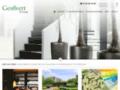 Pour  du paysagisme extérieur ou bien de la plantation d'arbres gestivert