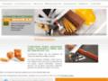 Constructions Moisan à Plestan : Entreprise de Maconnerie
