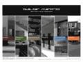 Atelier Scénario : Architecture & Ingénierie
