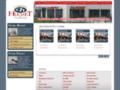 Cabinet huchet & associé: achat et vente de commerce