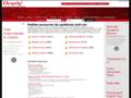 Distributeur Accessoires sécurité-Equipement sécurité-Vidéosurveillance