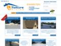Toiture Vision - couvreur spécialiste du toit plat à Montréal