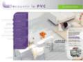 Le PVC dans l'habitat - Un matériau innovant
