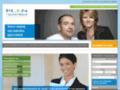 Prêt Hypothécaire Rive-Nord