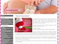 Actergie | Bureau d'études thermiques & Conseils en rénovation énergétique
