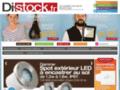 DISTOCK - matériel électrique aux meilleurs prix