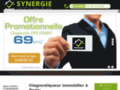 Diagnostic immobilier � Paris, Diagnostic DPE Pari