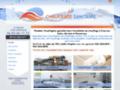 Chauffage : AP Chauffage Sanitaire à Bonnevaux 74