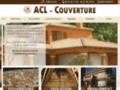 Couverture : ACL à Calas (13)