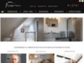 Rénovation : Créativ' Rénov à Saint-Leu-La-Fôret