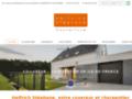 Couvreur : Stéphane HELFRICH à Champigny-sur-Marne