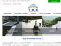 Isolation : T.B.E. à Thonon-les-Bains (74)