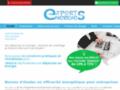 Énergies : Experts énergies à Gap (05)
