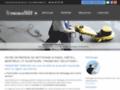 Nettoyage : PROBATNET à PARIS (75)