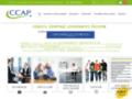 Assurance : CCAP à Bry-sur-Marne (94)