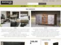 Shogun Deco, Mobilier et Décoration