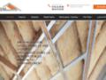 Toiture : BM Rénovation à L'isle-Adam (95)