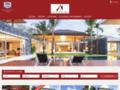 Antorim - Agence Immobilière