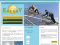 Énergie solaire 12