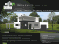 Design Constructions & Associés