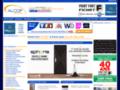 Installation coffre-fort Fichet avec Alcof Sécurité à Paris