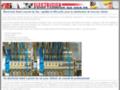 électricien Saint-Laurent-du-Var : électricité Sai