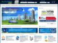 Economie d'électricité dans l'industrie