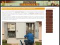 électricien Taverny : Services de l'électricité à