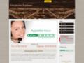 électricien Paris : Services de l'électricité à Pa