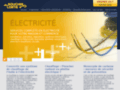 Électricien Québec