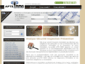 Diagnostic immobilier Grenoble - Rhône-Alpes | APTE IMMO