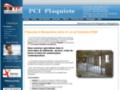 Travaux d'isolation thermique et de plâtrerie