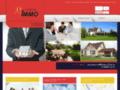 Agence immobilière Quissac