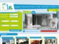 Agence Immobilière Elamal