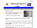abricotservices