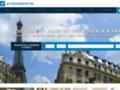 Alteagroup.fr, annuaire de vente immobilier
