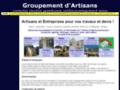 Artisans et Entreprises du bâtiment pour vos travaux et devis en Normandie