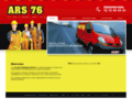 Assainissement 76 - ARS 76
