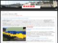 Bennes et container service sur Lyon