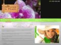 Compositions florales 32 : Moisson de fleurs