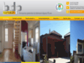 Construction : BDP Concept (34)