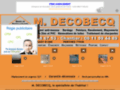Decobecq-Couverture