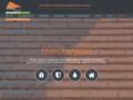 Demoussage toiture - FRANCE HABITAT