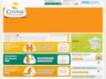 Devenez entrepreneur avec Coviva