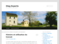 Diag Experts : Diagnostics immobiliers, bilan avant achat et home staging