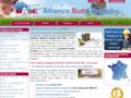 Diagnostic DPE Auxerre