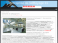 Entreprise Nettoyage 91
