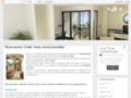 Financement credit immobilier