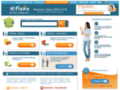 Fizeo.com - Demandes de devis gratuites
